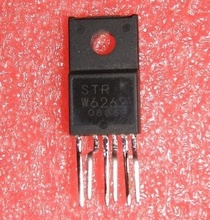 STRW6262 Sanken bb2