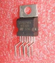 STV9379FA STM® aa4