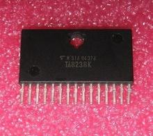 TA8238K Toshiba ba3