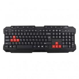 Tastatura Ranger Gaming Titanum
