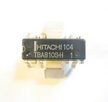 TBA800 / TBA810 MEV