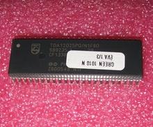 TDA12025PQ/N1F80 GREEN1018N