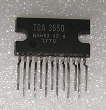TDA3650Q Philips gh1