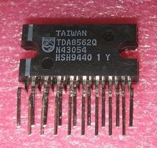 TDA8562Q Philips sk-rg kf2