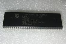 TDA9351PS/N2/2I1192 tlr