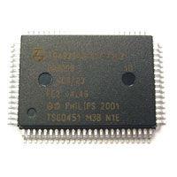 TDA9394H/N1/4/0310