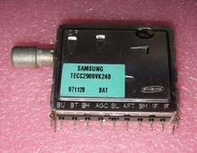 TECC2989VK24B Samsung