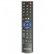 Technisat TE35 / TS35