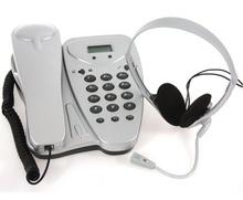 Telefon & Set internet