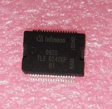 TLE6240GP Infineon cs