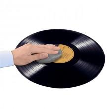 Vinyl Cyber Clean 160g