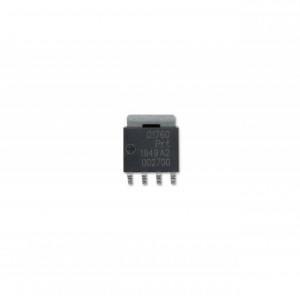 01760 / PSMN017 NXP