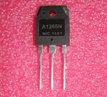 2SA1265N MIC