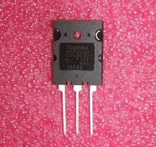 2SC3281 Toshiba