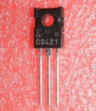 2SC3421 Toshiba