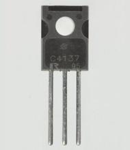 2SC4137 Rohm