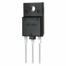 2SC5250 ISC