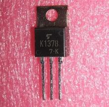 2SK1378 Toshiba sk