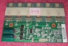 6PCBX-0239 Frontek
