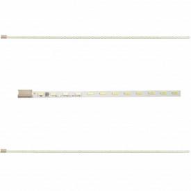 """Led Bar 22"""" 64LED 4C-LB220T-JF2"""