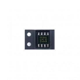 8563T / PCF8563T NXP tdm