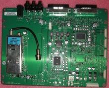 A1P12-42V3PR tlr