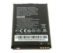 Acumulator Acer BAT-310 3,7V / 1300mAh