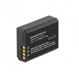 Acumulator LP-E10 7,4V / 950mAh