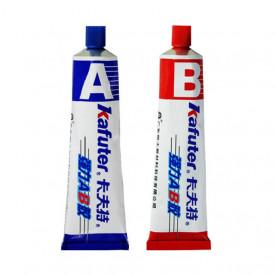 Adeziv Acrilic A+B 32g