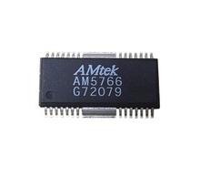 AM5766 AMtek nb2