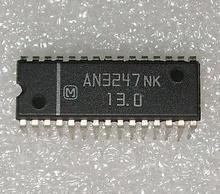 AN3247NK Matsushita lf2