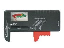 Battery Tester BT168