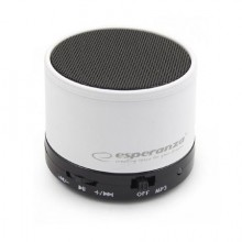 Boxa Bluetooth Esperanza