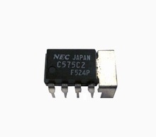 C575C2 / uPC575C2 NEC fd1