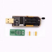 CH341A USB Flash Programator