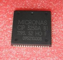 CIP3250A-B1 Micronas di1