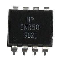 CNR50 TFK