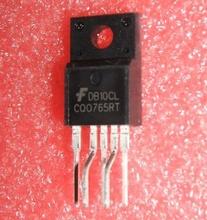 CQ0765RT Fairchild lg1