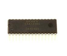 CXA1238S Sony nb3