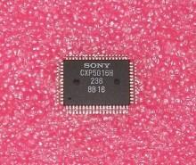 CXP5016H Sony fa3