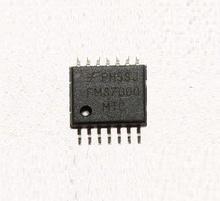 FMS7000 Philips bh1