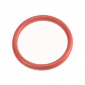 Garnitura O-Ring 44/37 Saeco