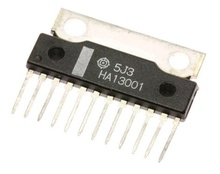 HA13001 Hitachi gh1