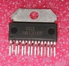 HA13165 Hitachi gh1