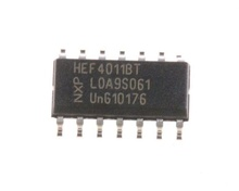 HEF4011BT NXP rc3