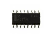 HEF4053BT / MC14053BD pe1