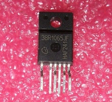 ICE 3BR1065JF Infineon bd4