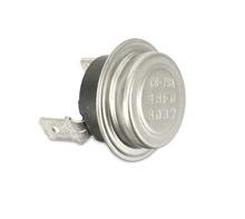 KSD301-V 110C/10A