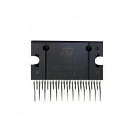 L5952 ST® lg1