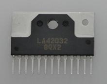 LA42032 / LA4632 jf2